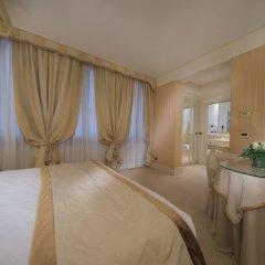 Отель A La Commedia Венеция фото 6