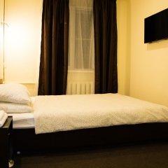 Гостиница South West в Москве отзывы, цены и фото номеров - забронировать гостиницу South West онлайн Москва комната для гостей фото 3