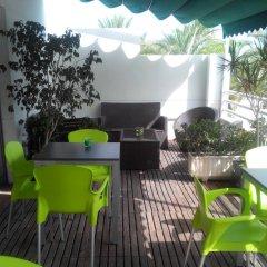 Отель Campanile Alicante фото 3