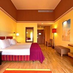 Отель Pestana Sintra Golf фото 13