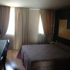 Hotel Ginepro Куальяно комната для гостей фото 5