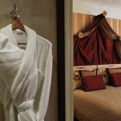 Hotel Napoleon спа фото 2