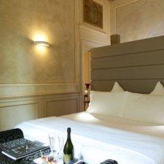 Отель Galleria Vik Milano Италия, Милан - отзывы, цены и фото номеров - забронировать отель Galleria Vik Milano онлайн фото 3