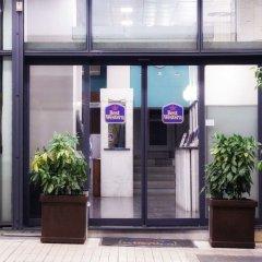 Отель My Athens Hotel Греция, Афины - 2 отзыва об отеле, цены и фото номеров - забронировать отель My Athens Hotel онлайн банкомат