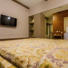 Foryou Na Anglijskom Apart-Hotel удобства в номере