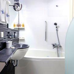 HOTEL UNIZO Hakataeki Hakataguchi Хаката ванная фото 2