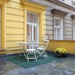 Апартаменты Bohemia Antique Apartment фото 38