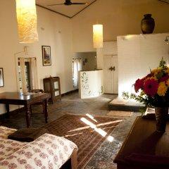 Отель 3 Rooms by Pauline Непал, Катманду - отзывы, цены и фото номеров - забронировать отель 3 Rooms by Pauline онлайн интерьер отеля фото 2