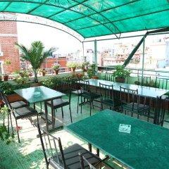 Отель Alpine Hotel & Apartment Непал, Катманду - отзывы, цены и фото номеров - забронировать отель Alpine Hotel & Apartment онлайн