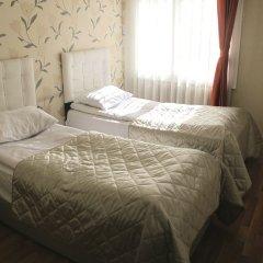 Idrisoglu Hotel Турция, Кастамону - отзывы, цены и фото номеров - забронировать отель Idrisoglu Hotel онлайн комната для гостей фото 3