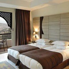 Отель Wassim Марокко, Фес - отзывы, цены и фото номеров - забронировать отель Wassim онлайн фото 2