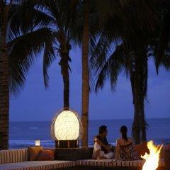 Отель InterContinental Sanya Resort фото 12