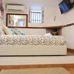 Апартаменты Moroni Apartment Trastevere комната для гостей фото 3