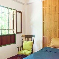 Отель The Rawin B&B Condo By Favstay комната для гостей фото 3