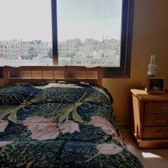Отель We Care Иордания, Мадаба - отзывы, цены и фото номеров - забронировать отель We Care онлайн фото 14