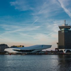 Отель Sir Adam Hotel Нидерланды, Амстердам - 2 отзыва об отеле, цены и фото номеров - забронировать отель Sir Adam Hotel онлайн приотельная территория фото 2