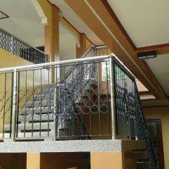 Отель Fanta Lodge Филиппины, Пуэрто-Принцеса - отзывы, цены и фото номеров - забронировать отель Fanta Lodge онлайн интерьер отеля