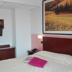 Отель Sovestro Италия, Сан-Джиминьяно - отзывы, цены и фото номеров - забронировать отель Sovestro онлайн детские мероприятия