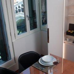 Отель Ca' Rialto House Италия, Венеция - 2 отзыва об отеле, цены и фото номеров - забронировать отель Ca' Rialto House онлайн в номере