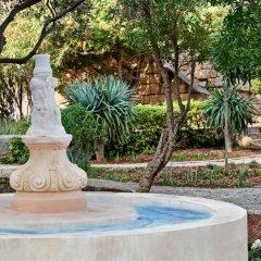 Отель The Westin Dragonara Resort Мальта, Сан Джулианс - 1 отзыв об отеле, цены и фото номеров - забронировать отель The Westin Dragonara Resort онлайн фото 2