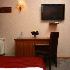 Отель River Side удобства в номере фото 2