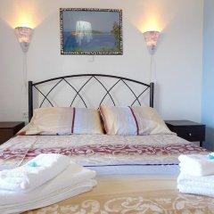 Отель Barbagiannis House Ситония комната для гостей фото 5