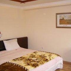 Отель Mi & Max комната для гостей фото 3