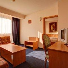 Отель ROCENTRO София комната для гостей фото 4