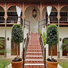 Casa Lecanda Boutique Hotel фото 2