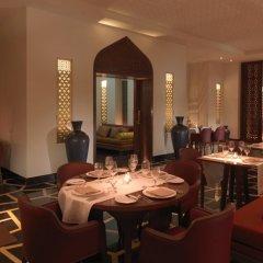 Отель Anantara Al Jabal Al Akhdar Resort Оман, Низва - отзывы, цены и фото номеров - забронировать отель Anantara Al Jabal Al Akhdar Resort онлайн фото 9