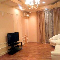 Апартаменты Lakshmi Apartment Great Classic комната для гостей фото 5