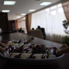 Отель Ululrmak Uygulama Oteli Селиме питание