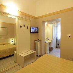Hotel Charly сауна