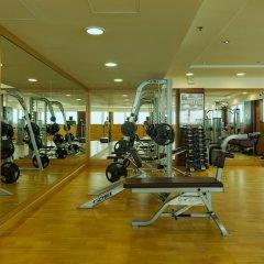 Отель Park Regis Kris Kin Дубай фото 12