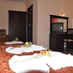 Sefik Bey Hotel в номере фото 2