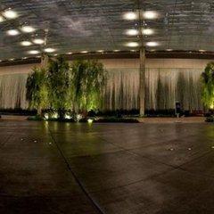 Отель ARIA Resort & Casino at CityCenter Las Vegas США, Лас-Вегас - 1 отзыв об отеле, цены и фото номеров - забронировать отель ARIA Resort & Casino at CityCenter Las Vegas онлайн парковка