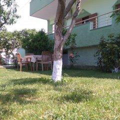 Отель Skrapalli Албания, Ксамил - отзывы, цены и фото номеров - забронировать отель Skrapalli онлайн фото 11