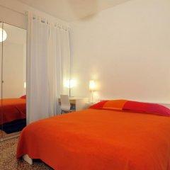 Отель Le Repubbliche Marinare Guesthouse Италия, Венеция - 1 отзыв об отеле, цены и фото номеров - забронировать отель Le Repubbliche Marinare Guesthouse онлайн комната для гостей фото 3