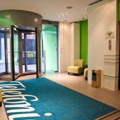 Отель Hôtel Siru Бельгия, Брюссель - 9 отзывов об отеле, цены и фото номеров - забронировать отель Hôtel Siru онлайн спа