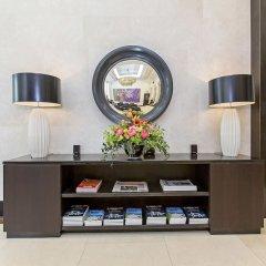 Отель 130 Queen's Gate Apartments Великобритания, Лондон - отзывы, цены и фото номеров - забронировать отель 130 Queen's Gate Apartments онлайн интерьер отеля фото 3