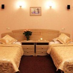 Гостиница Екатерина II Отель Украина, Одесса - 2 отзыва об отеле, цены и фото номеров - забронировать гостиницу Екатерина II Отель онлайн детские мероприятия фото 2