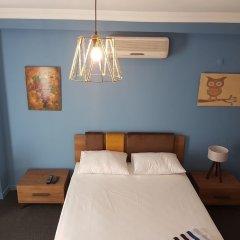 Retro Suites Турция, Стамбул - отзывы, цены и фото номеров - забронировать отель Retro Suites онлайн комната для гостей фото 2