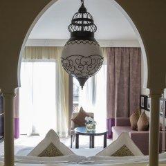 Отель Jumeirah Mina A Salam - Madinat Jumeirah ОАЭ, Дубай - 10 отзывов об отеле, цены и фото номеров - забронировать отель Jumeirah Mina A Salam - Madinat Jumeirah онлайн комната для гостей фото 5