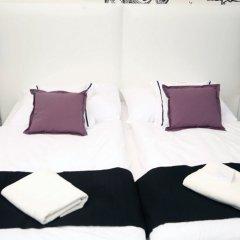 My Hotel Apollon Прага комната для гостей