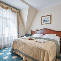 Отель Romance Puškin комната для гостей фото 11