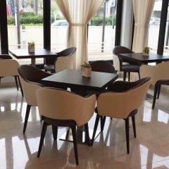 Отель Du Soleil Италия, Римини - отзывы, цены и фото номеров - забронировать отель Du Soleil онлайн питание