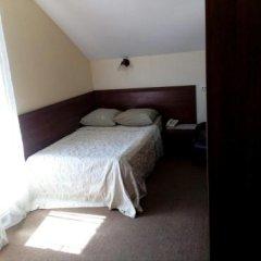Гостиница Rus в Себеже отзывы, цены и фото номеров - забронировать гостиницу Rus онлайн Себеж комната для гостей фото 2