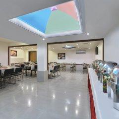 Отель Regale Inn Индия, Нью-Дели - отзывы, цены и фото номеров - забронировать отель Regale Inn онлайн питание фото 3
