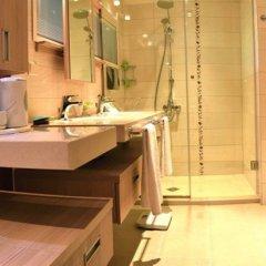 Amelia Superior Hotel ванная