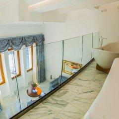 Отель Ortea Palace Luxury Hotel Италия, Сиракуза - отзывы, цены и фото номеров - забронировать отель Ortea Palace Luxury Hotel онлайн удобства в номере